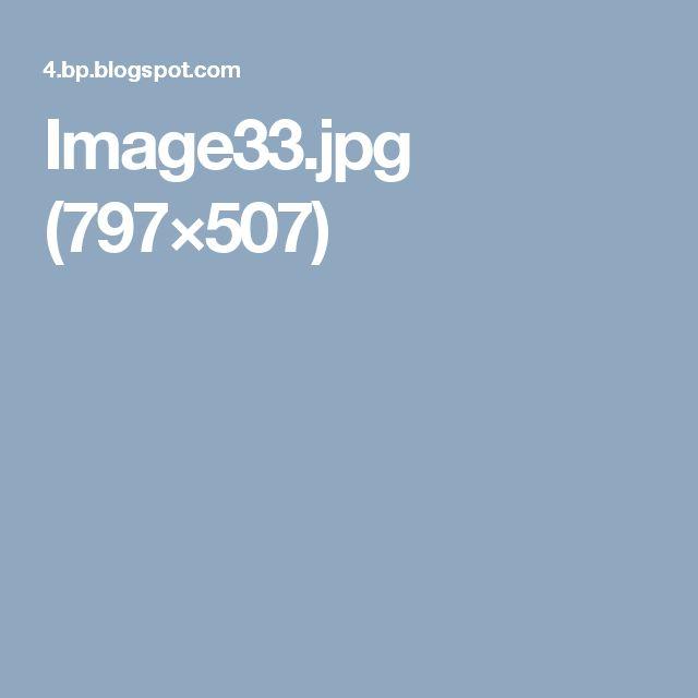 Image33.jpg (797×507)