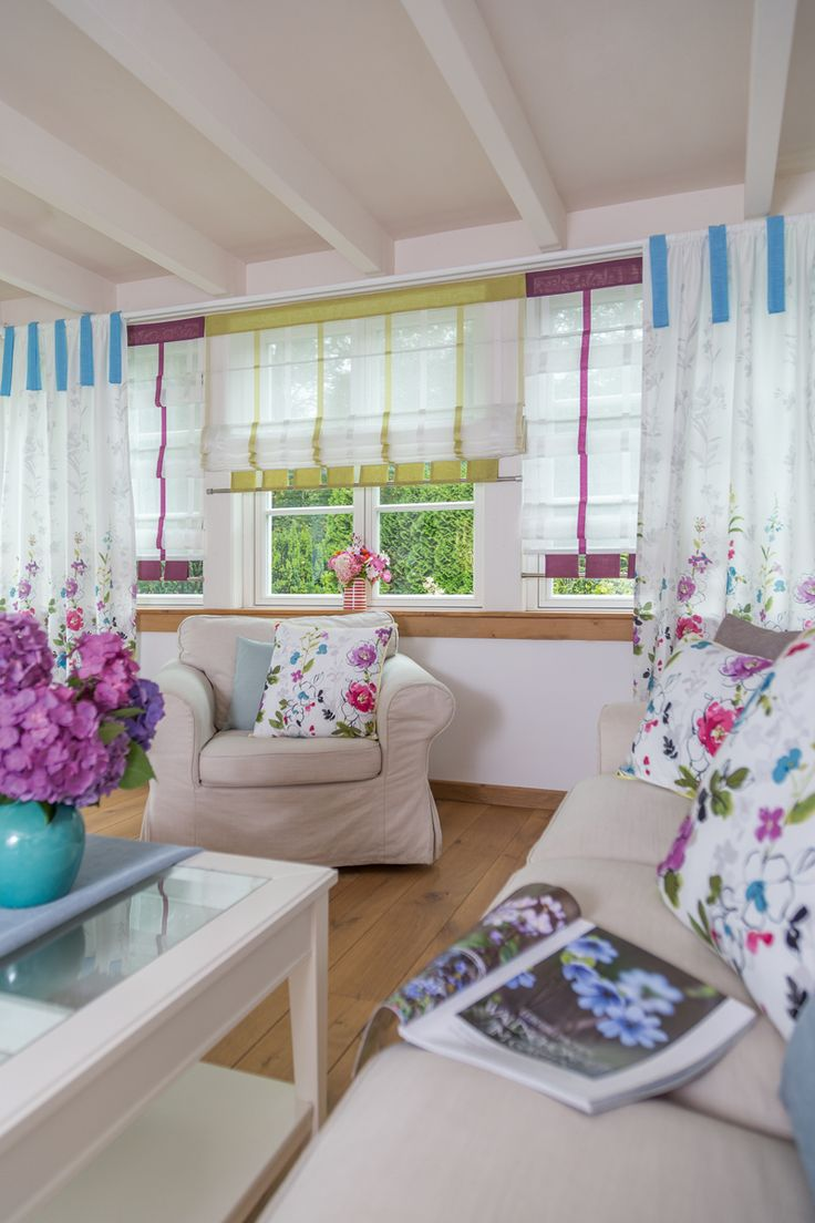 25 besten indes natural feeling bilder auf pinterest. Black Bedroom Furniture Sets. Home Design Ideas