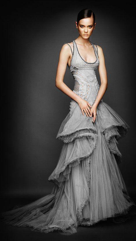 stunning Versace