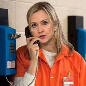 'STOP HILLARY' CAMPAIGN ON FIRE Strong response to theme: 'Clinton for prosecution, not president' ....