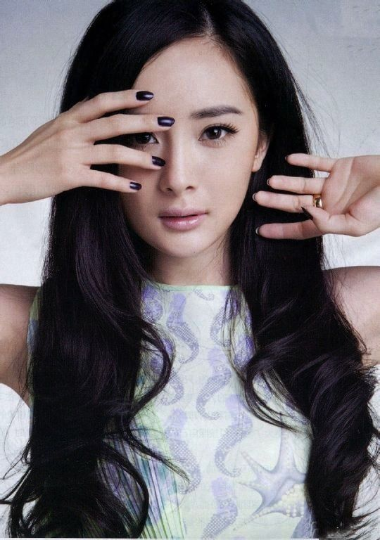 hawick asian personals Bernice liu asked about relationship with hawick - posted in asian entertainment news 2004 (archive): bernice liu was taking part in a promotional event yesterday and was asked about the.