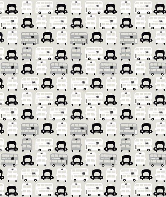 Mais de 1000 ideias sobre poser du papier peint no pinterest - Comment poser du papier intisse ...