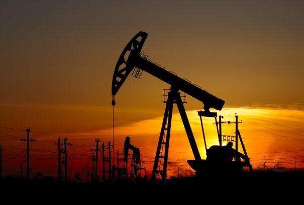 Petrol kritik seviyeden yükselişe geçti