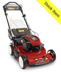 toro zero turn lawn mowers