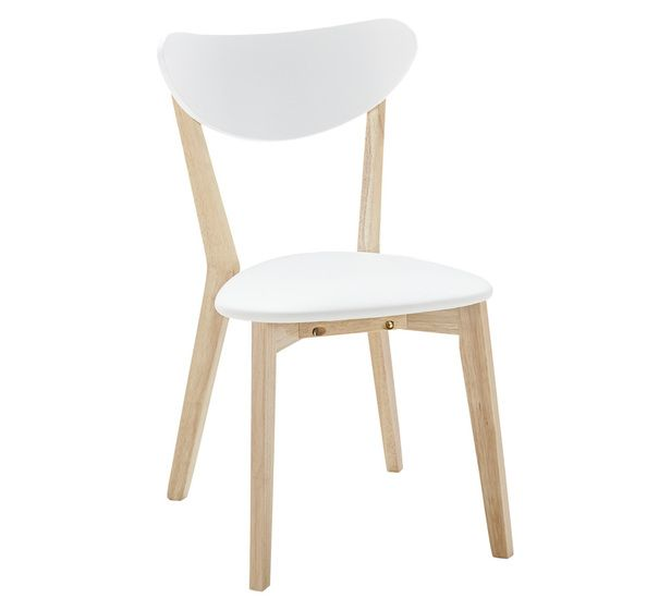 Toto Dining Chair | Fantastic Furniture