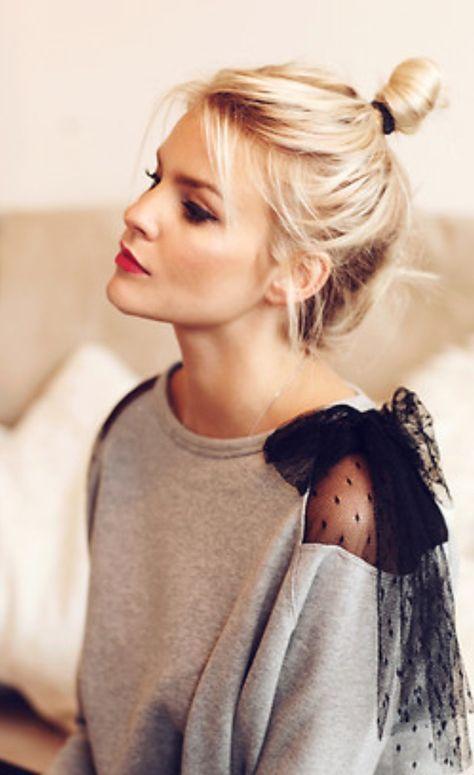 Письмо «Еще Пины для вашей доски «Модные наряды»» — Pinterest — Яндекс.Почта
