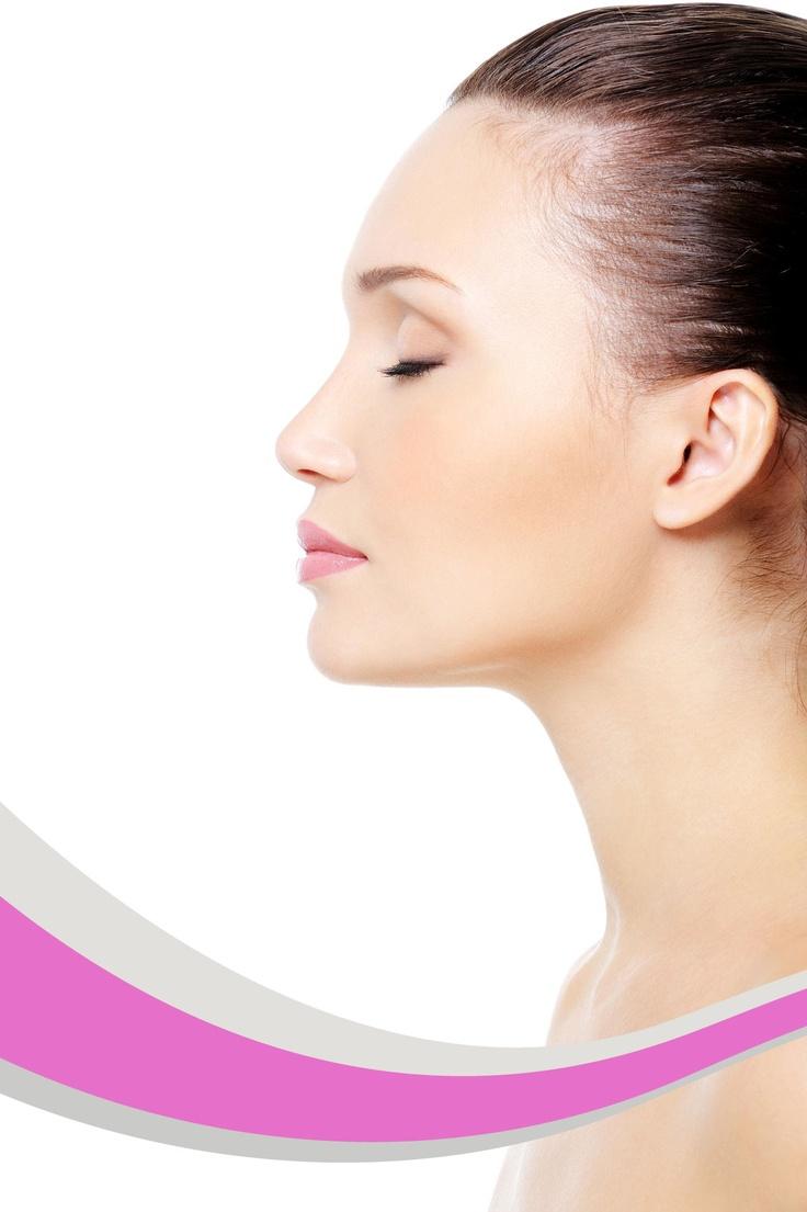 La radiofrecuencia facial consigue un efecto tensor duradero en tu piel, puede aplicarse en cara, cuello y otras zonas del cuerpo. SIN CIRUGÍA.