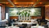 In New York City, we're lucky enough to have tens of thousands of restaurants at our doorsteps, many of which turn out stunning dishes that range from rustic to ultra-refined. A few, though, rise to the very top when it comes to the food they serve. Presenting the very best restaurants in ...