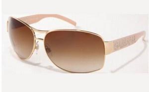 c01abc8a149fc Oculos mais caro do mundo.Dolce   Gabbana   Glasses   Pinterest   Mais  caro, Óculos de sol e Óculos