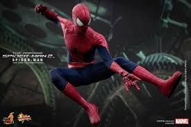 Image result for amazing spider man