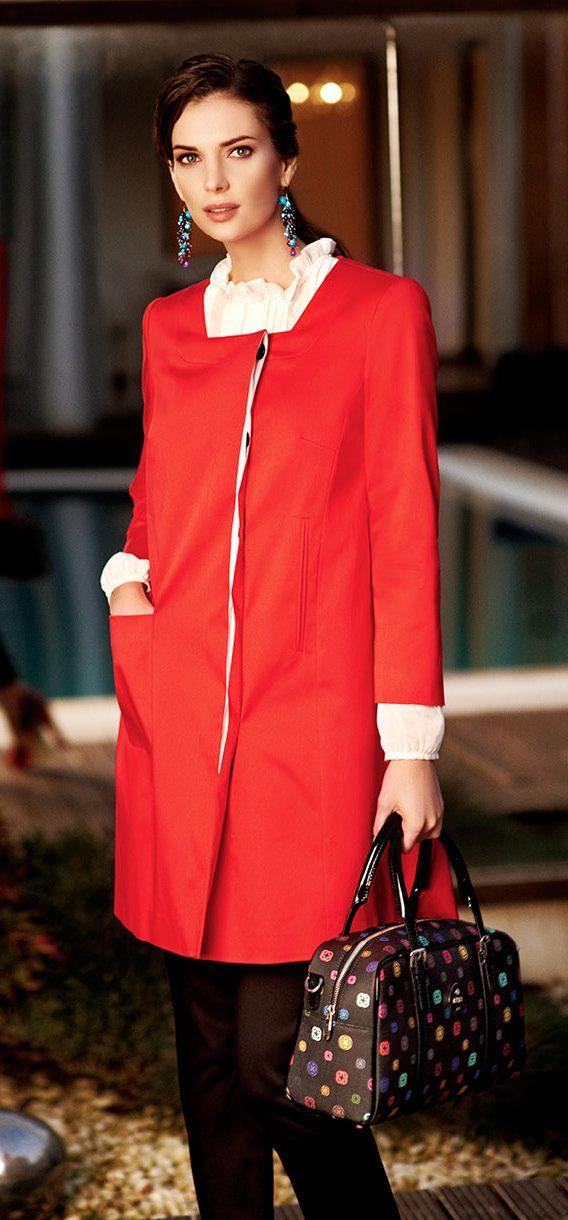 Aker Giyim - 2012 S/S #aker #scarf #esarp #hijab #fashion #silk #scarves #moda #hijab #tesettur #model #mode #style #pattern #giyim #etek #bluz #çanta #trend #aker #akeresarp #akerscarf