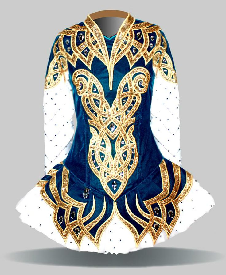 154 best dancing a jig images on pinterest irish dance for Elevation dress designs