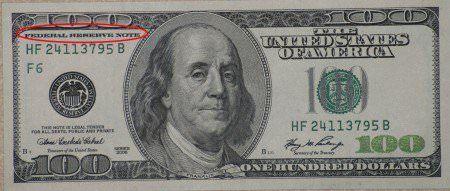 Джон Кеннеди – президент США, убитый за доллар