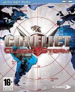 conflict desert storm ii pc game free download