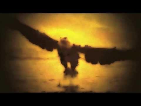 Alberto Caput 'Astral Projection' Kaiser Gayser's Eagle Eye Dub