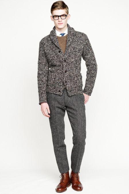 Best 100 men jcrew images on pinterest fashion men man for J crew mens looks