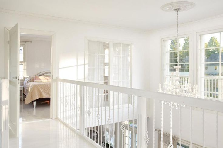 kannustalo-long-island-white-home-12