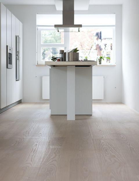 211 best images about keukens kookeilanden gespot door uwwoonmagazine on pinterest islands for Deco moderne keuken