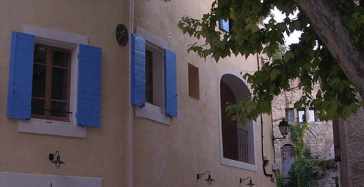 #vente #Maison #rognes . Bien rare à la vente. Plus de détails sur le site #immofrance #international