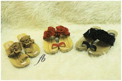 fb011 only IDR 60K (for detail please invite 22d19f56 or mssg 085793303059)