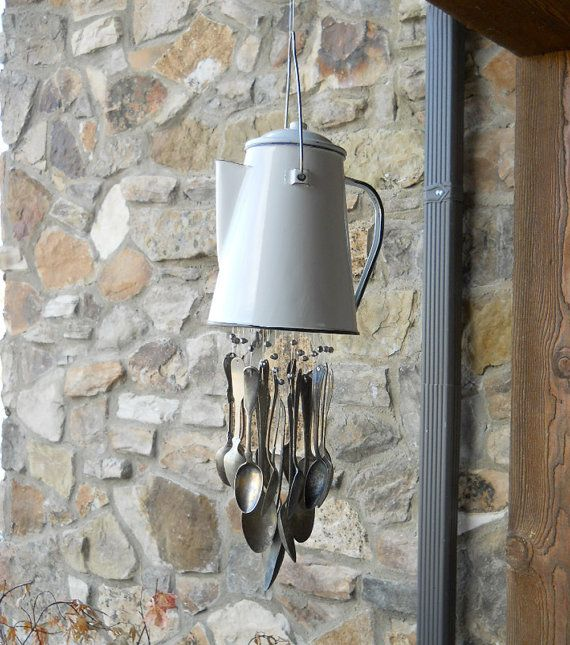 23 best images about Recycle/Upcycle Outdoor Gear on Pinterest