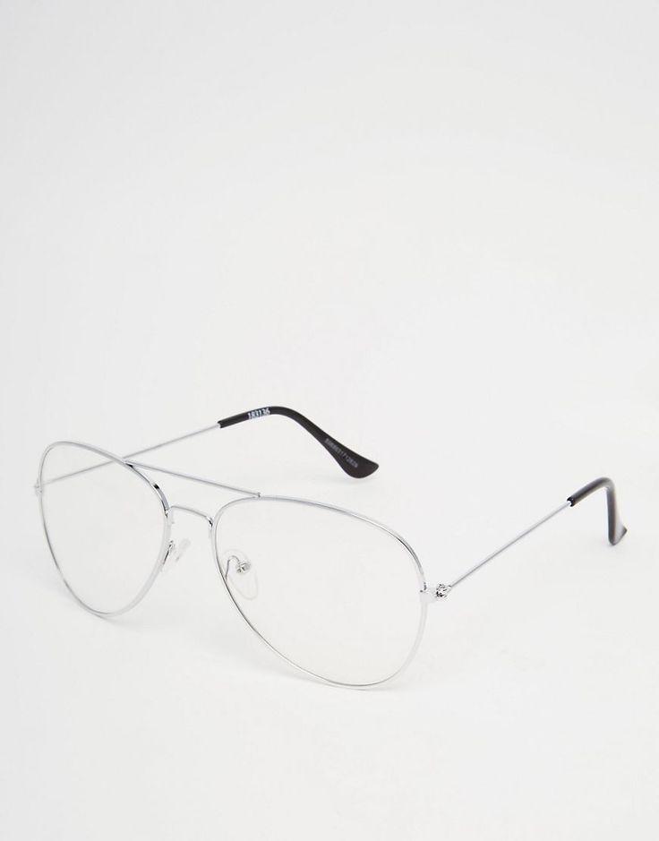 explore lunettes aviateur