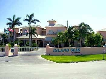 my resort i stayed in on my vaction to the bahamas!