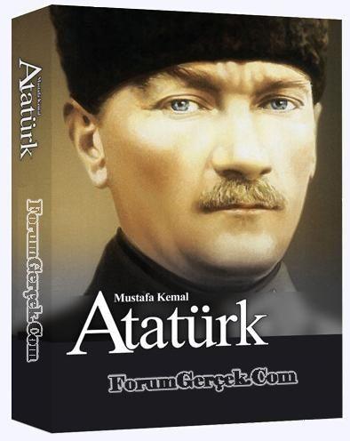 Atatürk Albümü | Kronolojik Sıraya Göre Atatürk Fotoğrafları - Resimleri - Forum Gerçek