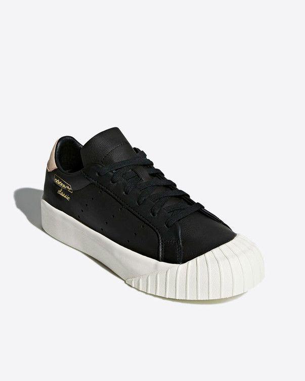 best loved 397bb 580fb Comprar online Adidas EVERYN W - CQ2003