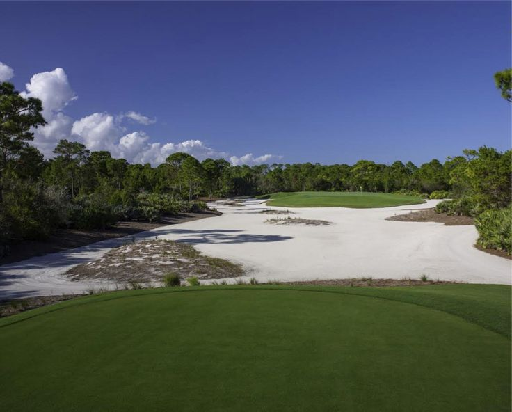 Medalist Golf Club a private club in Hobe Sound Fla. which was redesigned in 2015 by Bobby Weed Golf Design now ranks #11 on the 2017-18 Golf Digest list of Best Golf Courses in Florida. Medalist originally designed in 1995 by Pete Dye and Greg Norman was the 25th-best venue in Golf Digests 2015-16 list of Best Golf Courses in Florida. This jump represents the largest rise of any golf course in the Florida Golf Digest rankings ever. The golf course at Medalist achieved significant early…