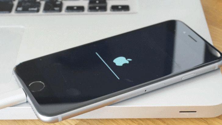 """Cihazınıza iOS 10.3.2 güncellemesini indirirken """"iOS güncelleme yüklenemedi"""" """"iOS güncelleme yüklenirken hata oluştu"""" gibi iPad ve iPhone Yazılım Güncelleme Hatası çözümünü yazımızda sunuyoruz."""