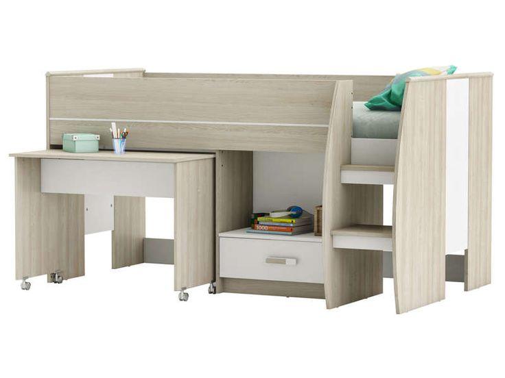 les 609 meilleures images du tableau conforama sur. Black Bedroom Furniture Sets. Home Design Ideas