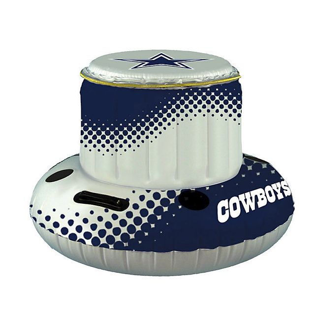 91 Best Images About Dallas Cowboys Home Decor Accessories On Pinterest Troy Aikman Home