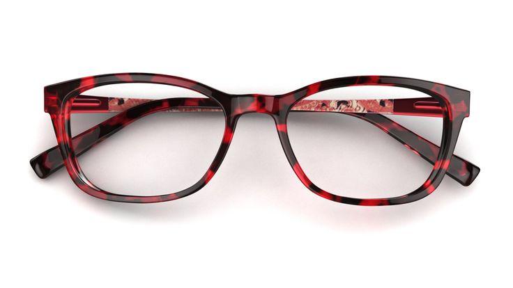 Replay glasses - REPLAY 13