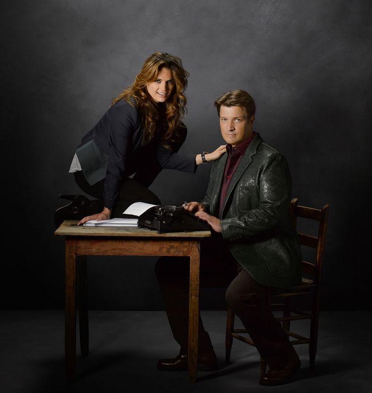 castle and beckett hook up This week on the season 5 finale of castle, beckett and castle face their relationship issues thanks to kate's looming new dc job and the last minute of the episode is an absolute game-changer just when you think this show is going to zig, it zags in pretty spectacular fashion the lead up to.