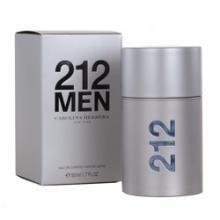 Conoce los acuerdos y las esencias que componen 212 Men de Carolina Herrera.  Puntúa tus perfumes favoritos en ChifChif.com y la web te dirá a que familias pertenecen, que esencias son tus favoritas y te recomendará perfumes en base a tus puntuaciones.