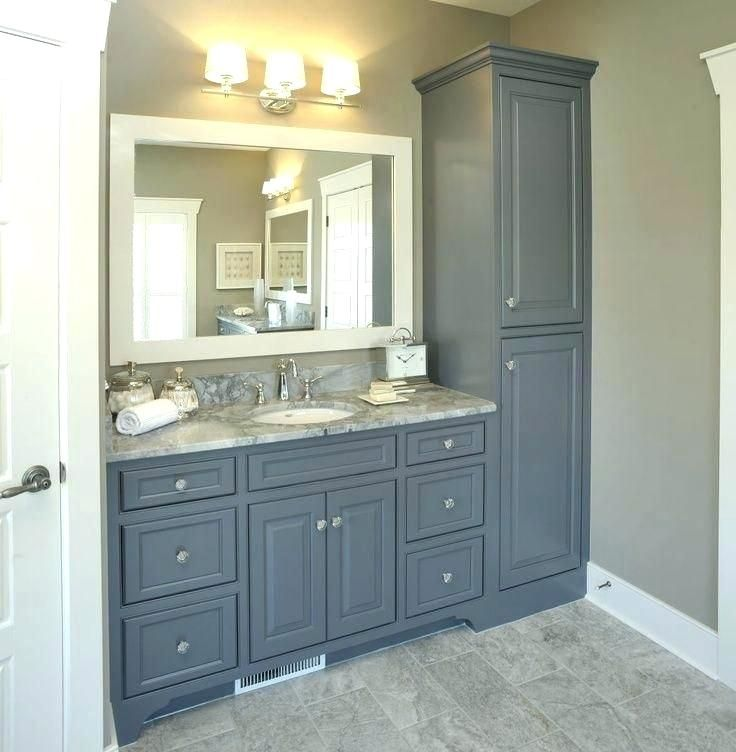 Pin By Kaila Summers On My House Bathroom Remodel Master Bathrooms Remodel Traditional Bathroom Designs