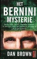 Het Bernini Mysterie http://www.bruna.nl/boeken/het-bernini-mysterie-9789021009636