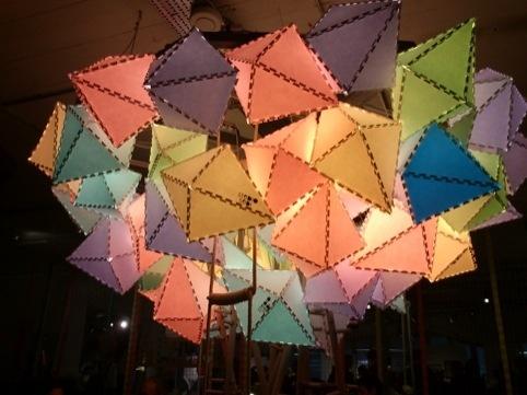 Studio Sudi lightingSudi Lights, Interiors Design, Studios Sudi, Design Technology, Groovy Graphics