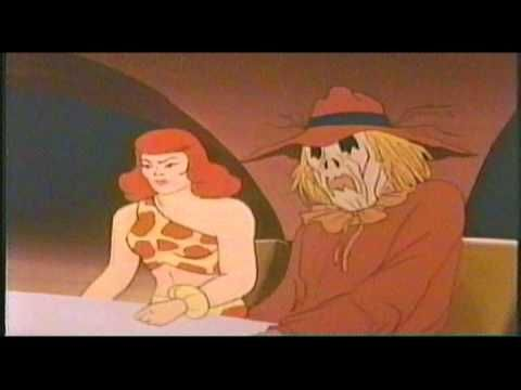Cartoon sex blowjob