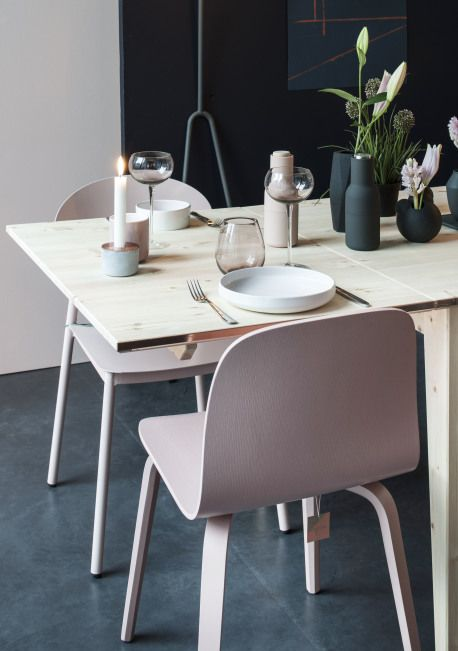NORNÄS TABLE By Ikea