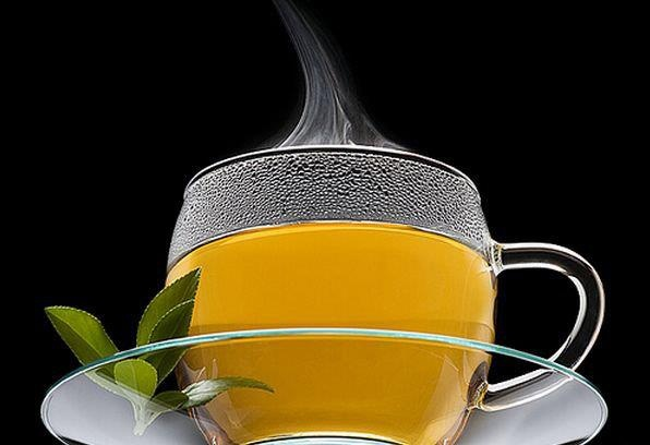 INSOMNIA  1 ½ oz dried Vervain leaves  1 oz Chamomile  ½ oz Spearmint  Mix all and add to 1 cup boiling water. Steep 8 minutes;