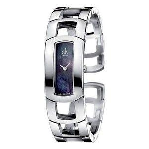 Damen Uhr Calvin Klein K3Y2M11F
