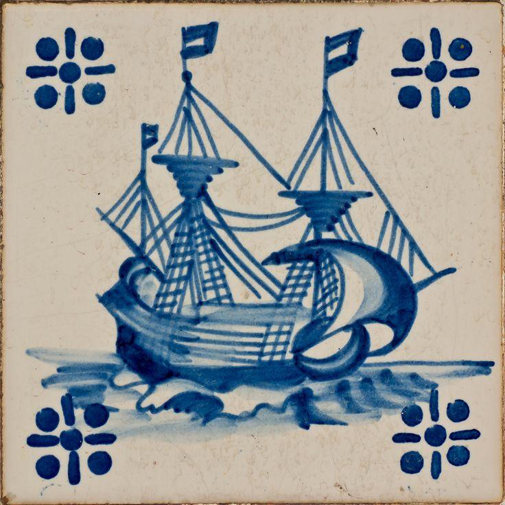 Todos os tamanhos | Azulejos Portugueses - 82 | Flickr – Compartilhamento de fotos!