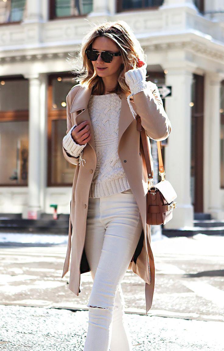 pin di elizabeth meigher su timeless style  come vestirsi