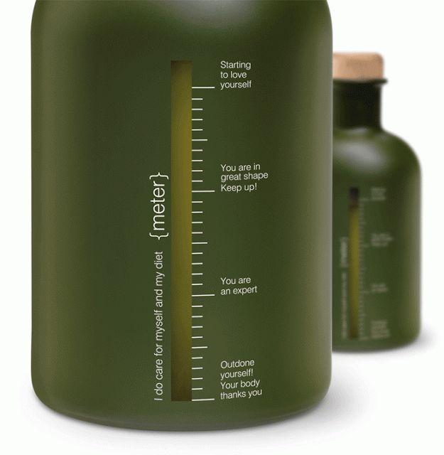 Monakrivo Olive Oil