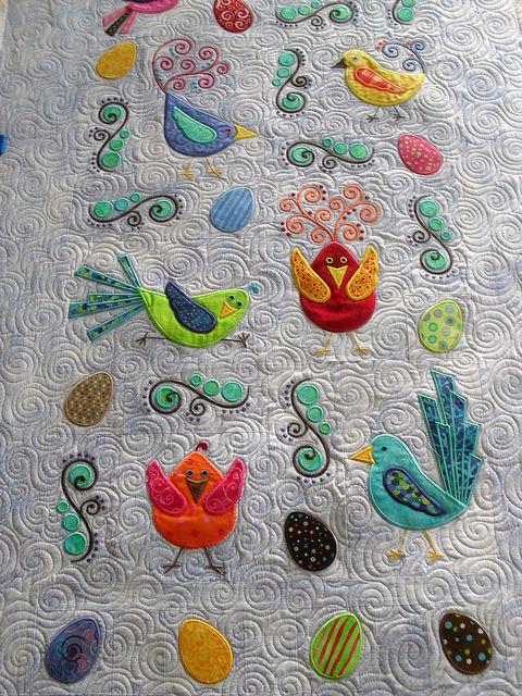 Birds | Flickr - Photo Sharing!