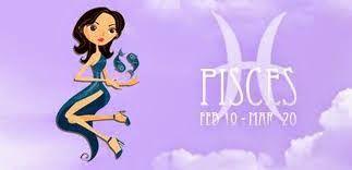 Karakter dan cinta wanita berzodiak Pisces.
