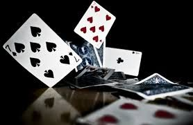 All top judi online websites are great to play at due to they all offer you a lot of action, great betting opportunities and good games. However, not all these poker websites are similar; you've to search on your own whichever you think will be suitable for you and your skills.
