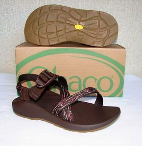 Buy 脙聜脗聽CHACO Z1 VIBRAM YAMPA Sport Sandals Women's 6 Wide NIB $10 in Cheap Price on m.alibaba.com